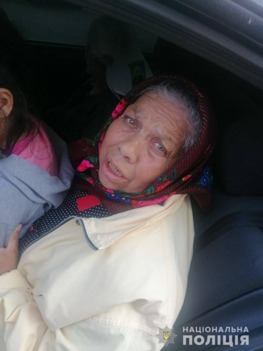 Под Киевом «монахини» обворовывали пенсионеров - украли тысячи долларов